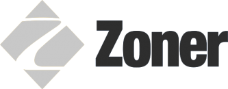 ZONER software, a.s.